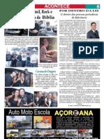 jornal imapcto.pdf6