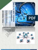 Laporan3_E1.2_HardikaDwiHermawan_IP Address, CIDR Dan VLSM
