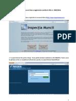 transmitereonline-111010044209-phpapp01