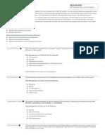 SAP EAM-PM - Fleet Management - Main Process