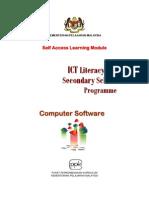 Comp Software