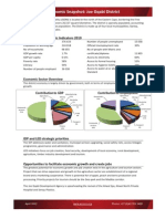 JGDM Factsheet 1