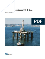 Bentley -SAP_Oil-Gas.pdf