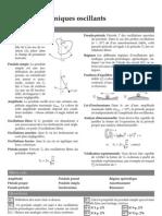 Physique 14 - Systèmes mécaniques oscillants-Complet_2