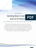 fax-over-ip