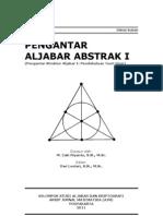 Aljabar-Abstrak-I-Bab1-3