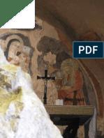 Manjši Marijin majniški oficij po Frančiškovo - 2. maj