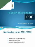 Reunión_coas_familias_3º_ciclo