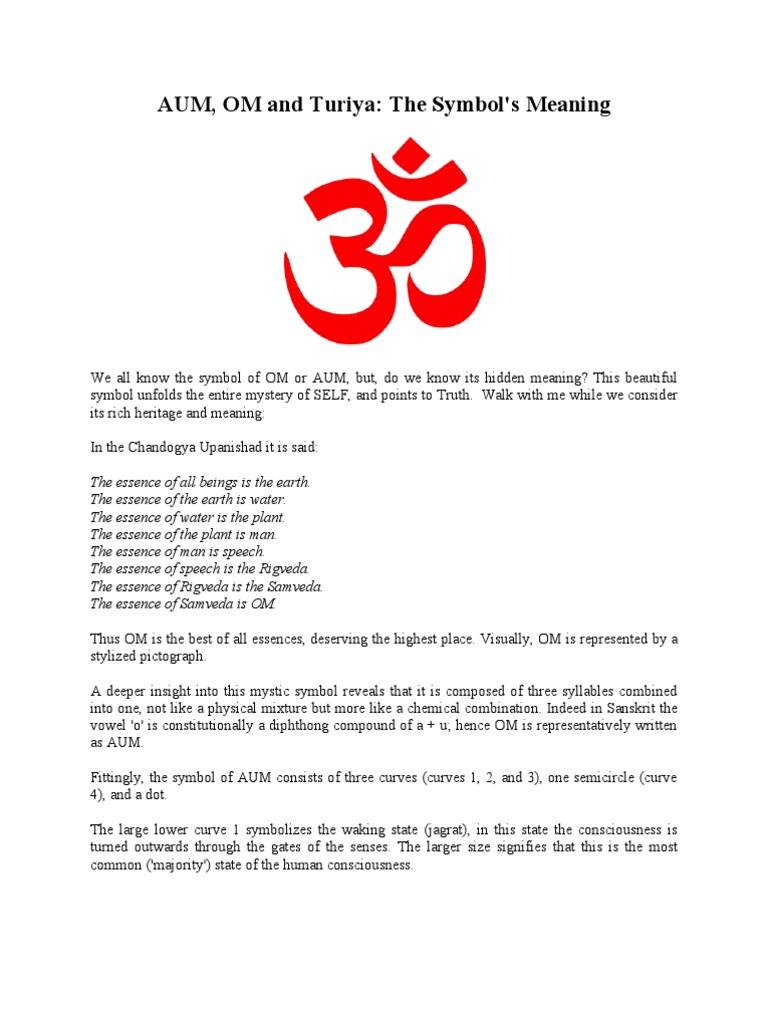 A Um Hindu Philosophy Religious Belief And Doctrine