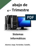 Trabajo Perfiles Windows Server 2008