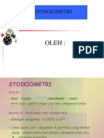STOIKIOMETRI1