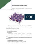 Tugas Kelompok Pdp New (PDF)