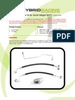 AC DC Install Guide 2.0