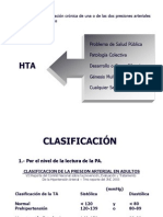 Clase HTA1