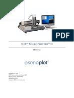 GIXMicroplotterIIManual