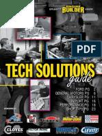 Engine Builder Magazine Feb 2012