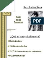 4_revolucion-rusa-pizarro