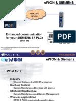 MPT_eWON&Siemens_UK_V50