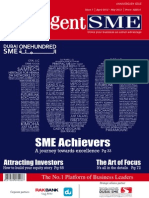 The Intelligent SME-Issue 7