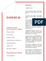 Papers 010