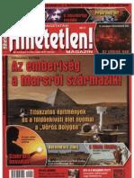 Hihetetlen Magazin 2012 - 02