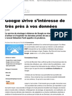 Cloud_ Google Drive