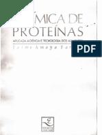 Química de proteínas[1]