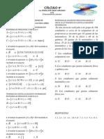 Evaluacion de Calculo Jose Ignacio