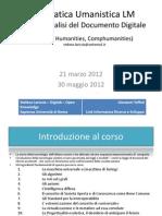 201203021 Comphumanities 2012