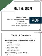 asn1-ber