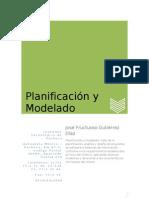 Planificacion-y-Modelado 66 - 70