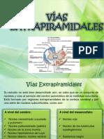 vias extrapiramidales (1)