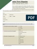 Consumer Attitude Survey 2011.pdf