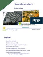 04._Potentialul_pentru_productia_de_energie_din_surse_regenerabile_in_Romania_-_SunE