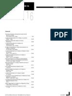 Enciclopedia OIT Tomo 1 Capítulo 16. Servicios de salud en el trabajo