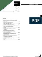 Enciclopedia OIT Tomo1Capítulo 32. Sistemas de notificación y vigilancia