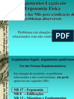 ArgumentosLegaisemErgonomiaFísicamouse[2]