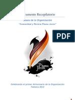 Documento_Recopilatorio_Completo