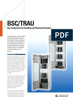 Bsc_trau Siemens