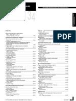 Enciclopedia OIT Tomo 2 Capítulo 34. Factores psicosociales y de organización