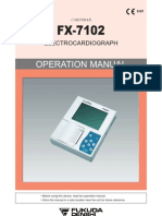 FX-7102_4L3469A_CE