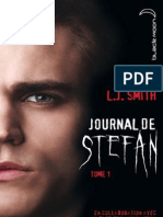 Smith,L.J.-[Journal de Stefan-1]Les Origines(2010).OCR.french.ebook.alexandriZ
