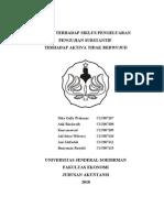 Tugas Audit Revisi