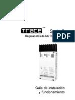 XANTREX-C35-C40-C60-manual-ES