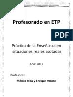 t.p. Evaluativo Acotadas II (2)