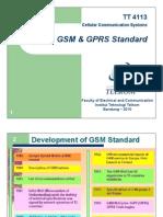Modul 11 Tt4113 Standar Gsm,Gprs,Edge-new
