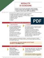 iscrizioni_family2012.pdf