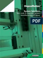 SYS 04 UK (Oct-11).pdf
