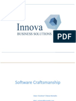 softwarecraftsmanship-120301101524-phpapp02