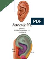 Ear Acupoints
